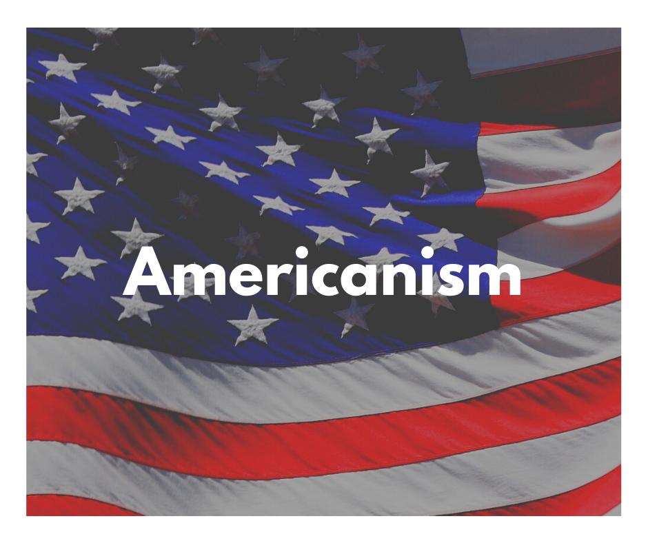 Americanism.png