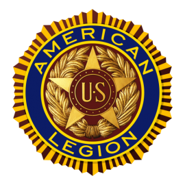 Forms The American Legion Department Of Michigan