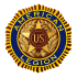 The American Legion, Department of Michigan