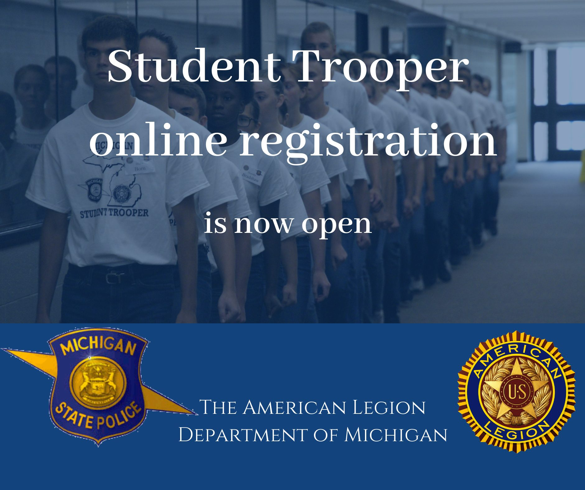 Register by May 17, 2021